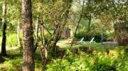 Parenthèses imaginaires en Dordogne
