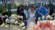 mariage-jess-tom-92