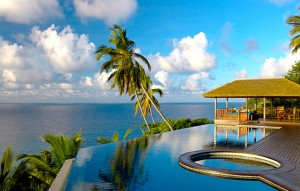 Nos vacances aux Seychelles en rêve
