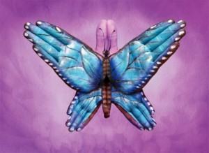 Blu-Butterfly-465x340