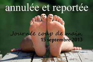 jcm-septembre-annulation