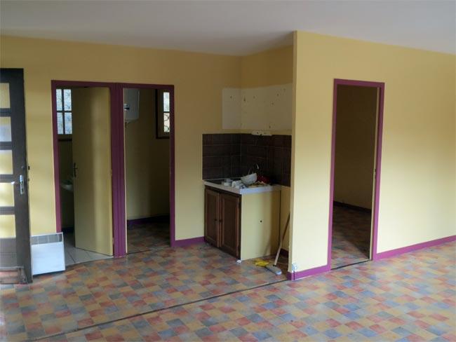 d m nagement 25 parenth ses imaginaires. Black Bedroom Furniture Sets. Home Design Ideas