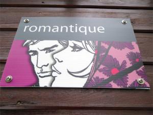 Une cabane romantique en Dordogne