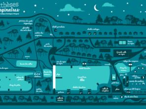 plan-camping parentheses imaginaires