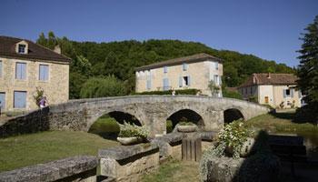 saint-jean-de-cole Dordogne-Périgord