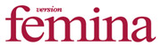 logo-version-femina