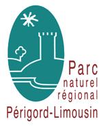 logo Parc naturel régional Périgord-Limousin