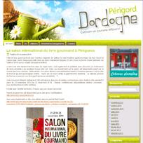 dordogne-perigord.fr