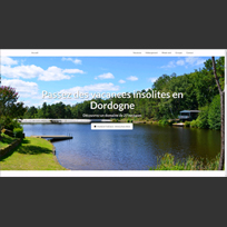 locations-dordogne-perigord.fr