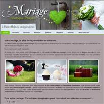mariage.dordogne-perigord.fr