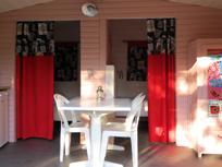 cabane coquine -Parenthèses imaginaires