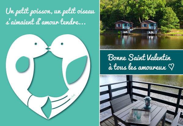 blog-newsletter-stvalentin-