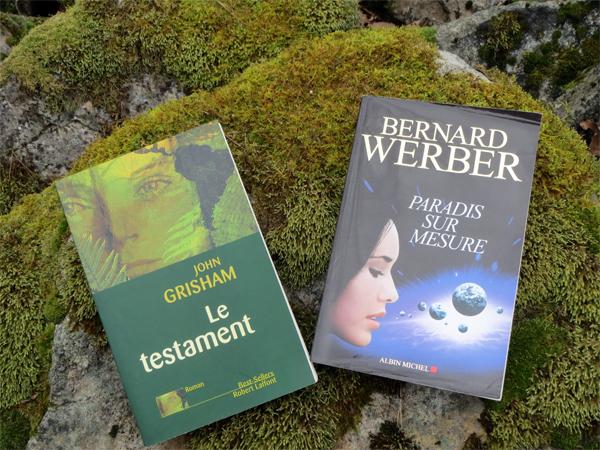 Gresham et Werber