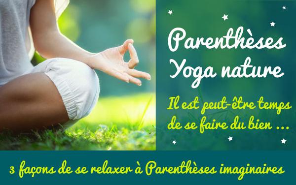 blog-newsletter-yoga2