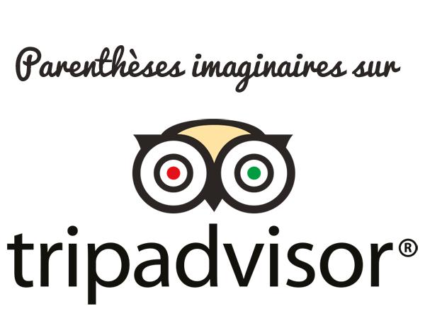 site-tripadvisor