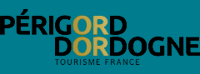 CDT Dordogne