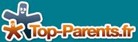 Top Parents