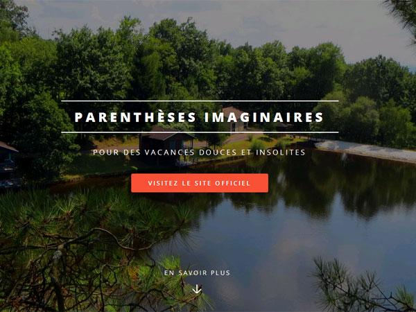 Vacances Dordogne