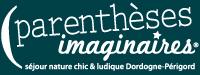 Logo Parenthèses imaginaires