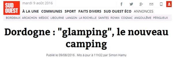 Glamping-versus-camping