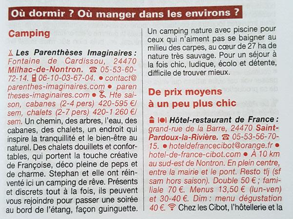 routard2017-Dordogne-Perigord-texte
