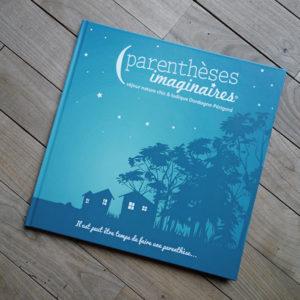 livre-camping-original-parentheses-imaginaires