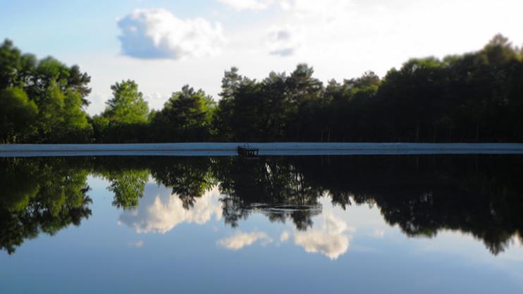 camping-lac-calme-dordogne-aquitaine