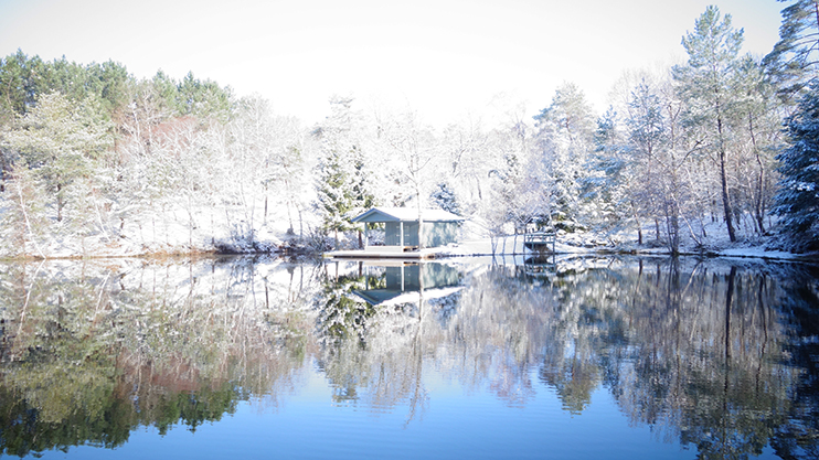 dordogne-neige-parentheses-imaginaires