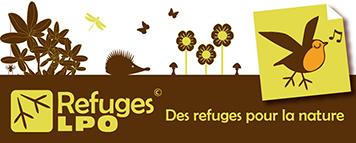 refuge_lpo_bandeau