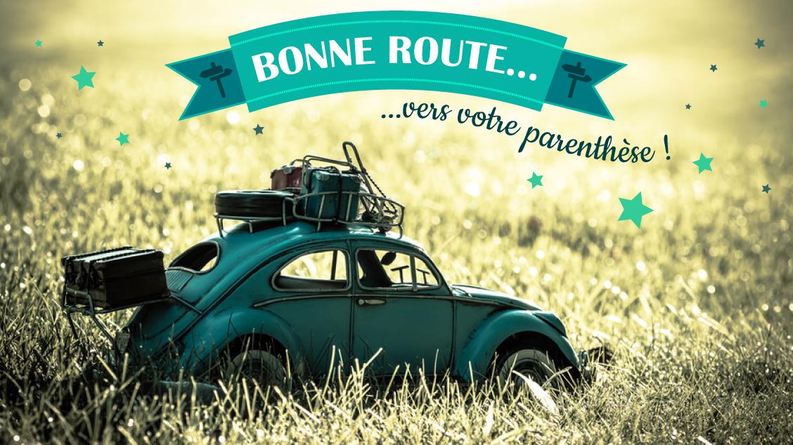 bonne-route-camping-dordogne-perigord