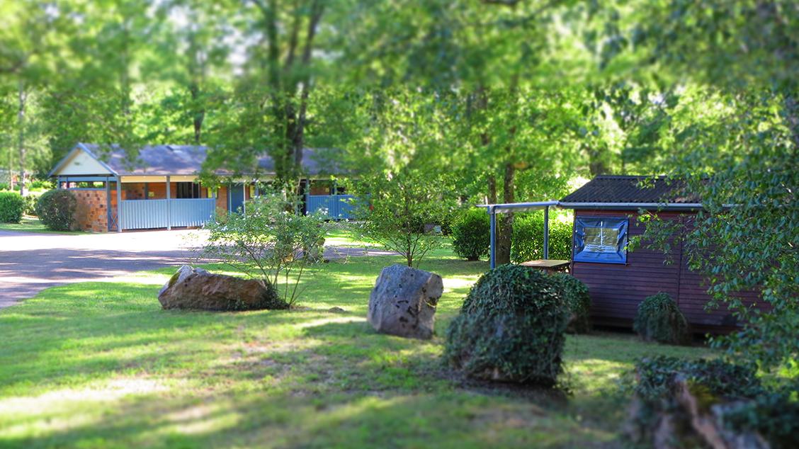 cabane-glamping-camping-dordogne-aquitaine