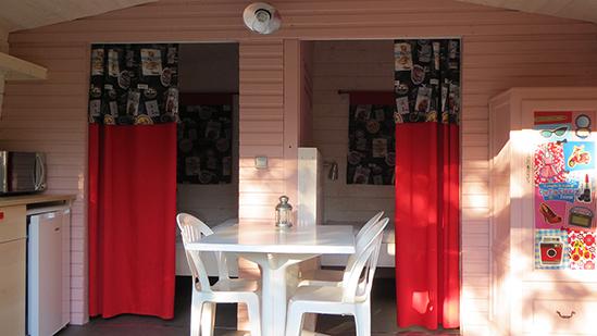 cabane-glamping-familiale-dordogne