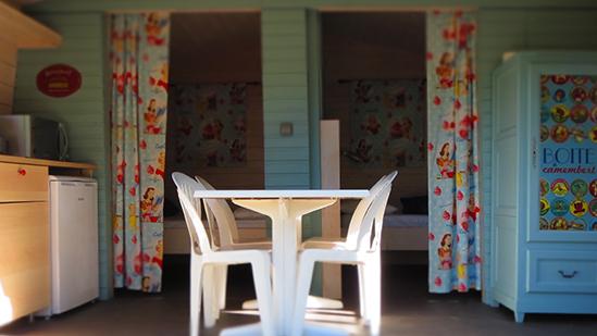 cabane-glamping-famille-dordogne