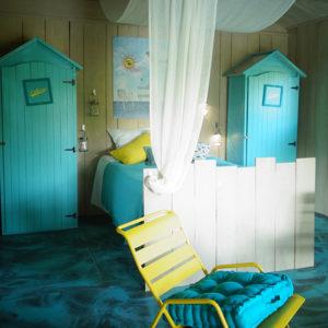 cabane-insolite-romantique-dordogne-aquitaine