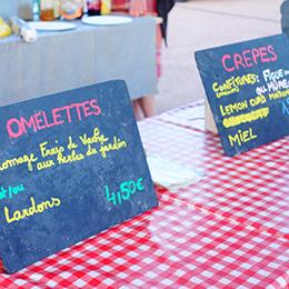 camping-gastronomie-dordogne-perigord-producteurs