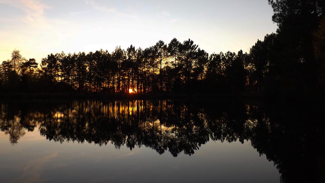 camping-nature-dordogne-perigord-aquitaine