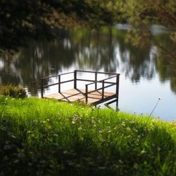 camping-peche-dordogne-aquitaine-poste