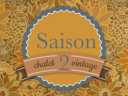 chalet-saison-2