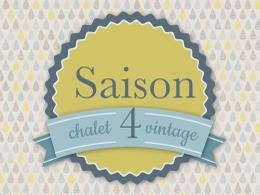 chalet-saison-4
