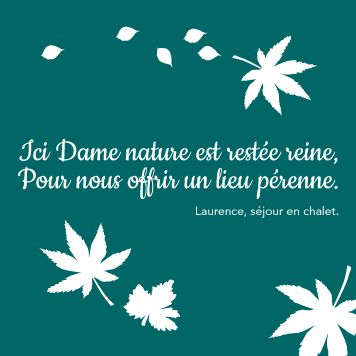 citation-laurence