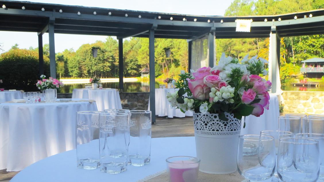 decoration-mariage-dordogne-perigord-aquitaine