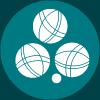 icone-activite-petanque