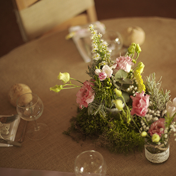 mariage-champetre-aquitaine-dordogne-perigord