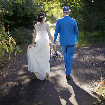 mariage-ciel-bleu-aquitaine-dordogne-perigord