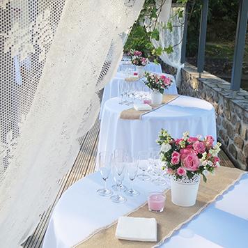 mariage-romantique-aquitaine-dordogne