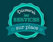 picto-service