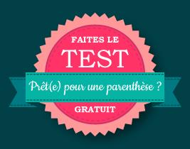 picto-test