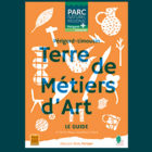 pnr-couv-guide-metiers-art