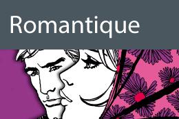 romantique-panneauexterieur