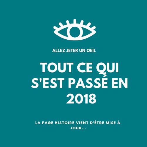 2018-histoire